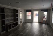 Meridian Aswad - 3375 - Living Room 3