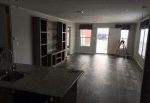 Meridian Aswad - 3375 - Living Room 4