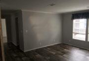 Meridian Aswad - 3375 - Living Room 5