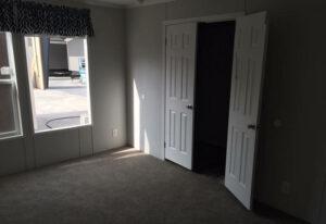 Meridian Aswad - 3375 - Living Room 6