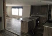 Meridian Aswad - 3375 - Kitchen 3