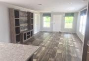 Meridian Aswad - 3375 - Living Room 7