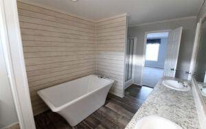 Meridian Country Home - 3224 - Bathroom