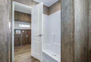 Clayton Inspiration 76 - INP16763K - Bathroom 2