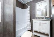 Clayton Inspiration 76 - INP16763K - Bathroom