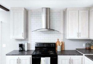 Clayton Inspiration 76 - INP16763K - Kitchen 3