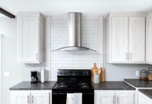 Clayton Inspiration 66 - INP16662A - Kitchen 3