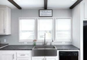 Clayton Inspiration 66 - INP16662A - Kitchen 4