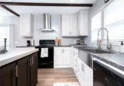 Clayton Inspiration 76 - INP16763K - Kitchen 6