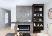 Clayton Inspiration 76 - INP16763K - Living Room 2