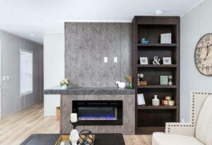 Clayton Inspiration 66 - INP16662A - Living Room 3