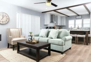 Clayton Inspiration 66 - INP16662A - Living Room 4