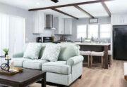 Clayton Inspiration 76 - INP16763K - Living Room 3
