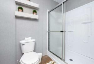 Clayton Inspiration 66 - INP16662A - Bathroom 4