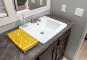 Clayton Inspiration 66 - INP16662A - Bathroom 5