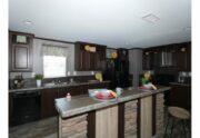 Meridian Beebe PLUS - 2810 - Kitchen 2