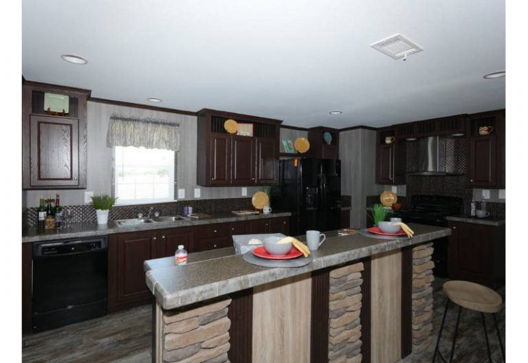 Kitchen-3-768×528