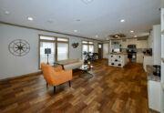 Meridian Isabel - 9676 - Living Room 3