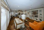 Meridian Isabel - 9676 - Living Room 4