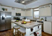 Meridian Isabel - 9676 - Kitchen 5