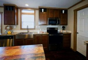 Meridian Maribel - 9756 - Kitchen 2