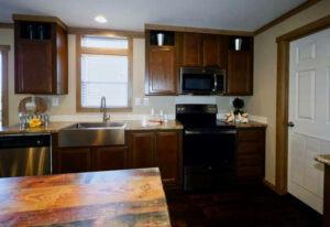 Meridian Maribel - 9756 - Kitchen 2