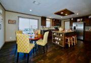 Meridian Maribel - 9756 - Kitchen 4