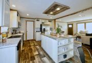 Meridian Macey - 9768 - Kitchen 2