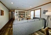 Meridian Macey - 9768 - Living Room 2