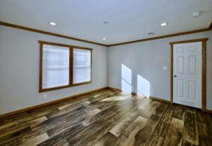 Meridian Macey - 9768 - Living Room 3