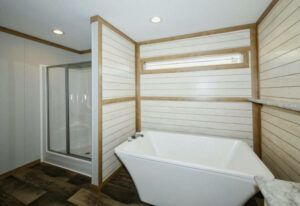 Meridian Macey - 9768 - Bathroom 2