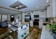 Meridian Mariana - 9776 - Kitchen 2