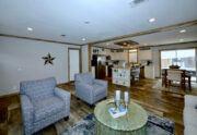 Meridian Mariana - 9776 - Living Room 2