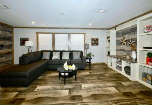 Meridian Mariana - 9776 - Living Room 4