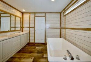 Meridian Mariana - 9776 - Bathroom