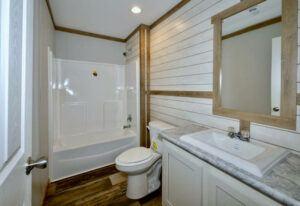 Meridian Mariana - 9776 - Bathroom 3