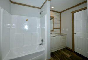 Meridian Mariana - 9776 - Bathroom 4