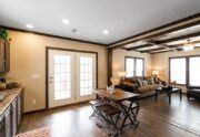 Clayton Hogan - DEV28443A - Living Room 2