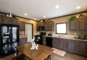 Clayton Hogan - DEV28443A - Kitchen 2