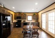 Clayton Hogan - DEV28443A - Kitchen 3