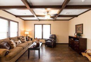 Clayton Hogan - DEV28443A - Living Room
