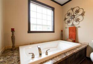 Clayton Hogan - DEV28443A - Bathroom 3