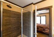 Clayton Hogan - DEV28443A - Bathroom 2