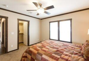 Clayton Hogan - DEV28443A - Bedroom