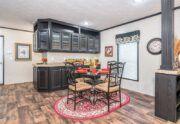 Clayton Scorpio - CTL18803S - Constellation - Dining Room