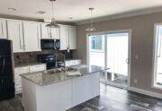 Clayton Washington - PAR28563B - Kitchen