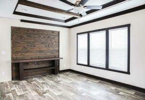 Clayton Washington - PAR28563B - Living Room
