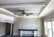 Clayton Washington - PAR28563B - Living Room 2