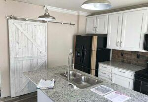Clayton Washington - PAR28563B - Kitchen 3
