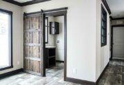 Clayton Washington - PAR28563B - Living Room 5